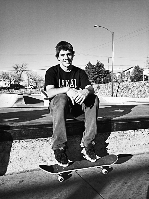 Ryan Cedro