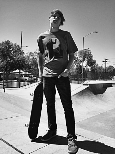 Kyle Capka